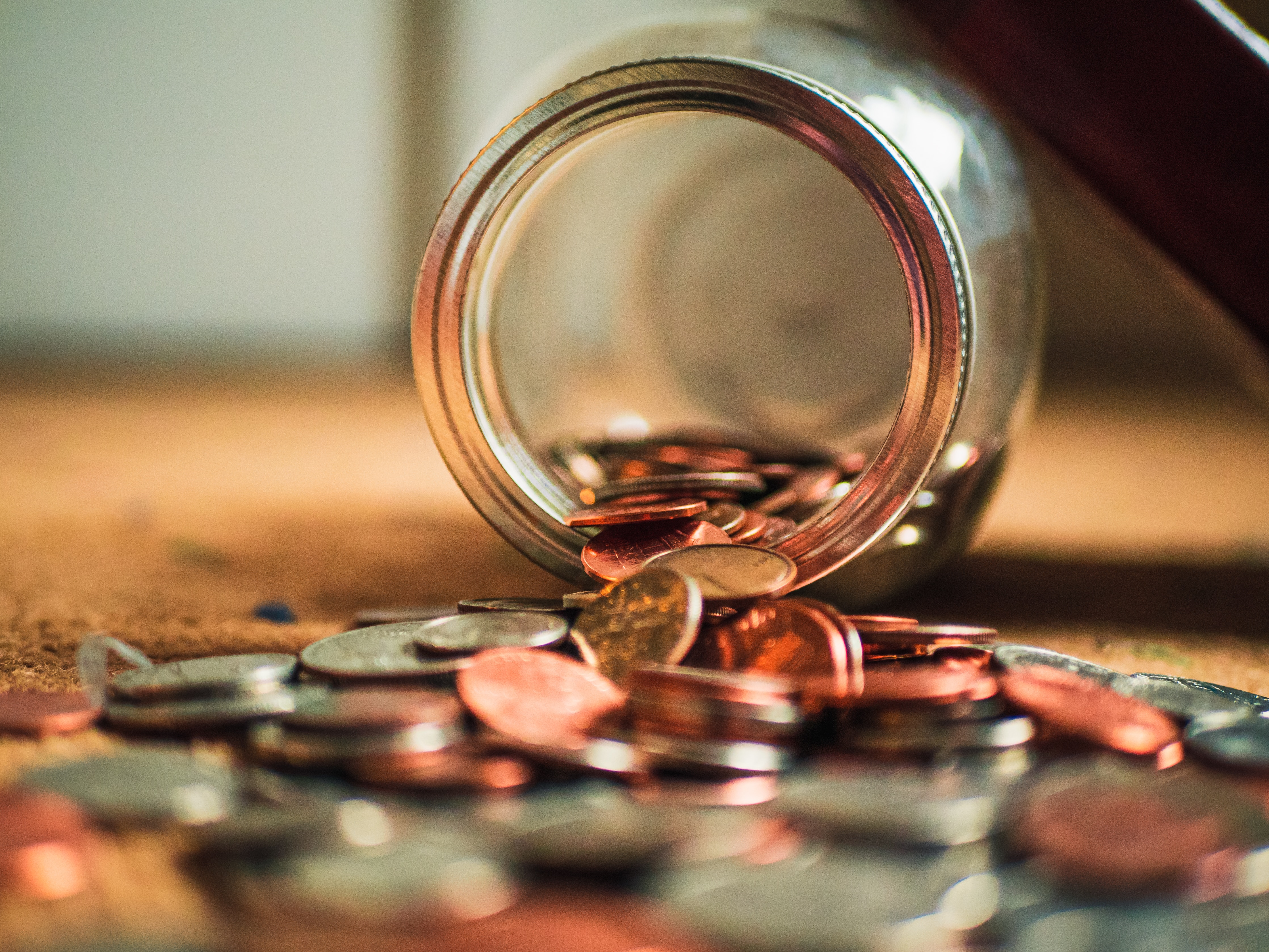 Managing Salary Expectations