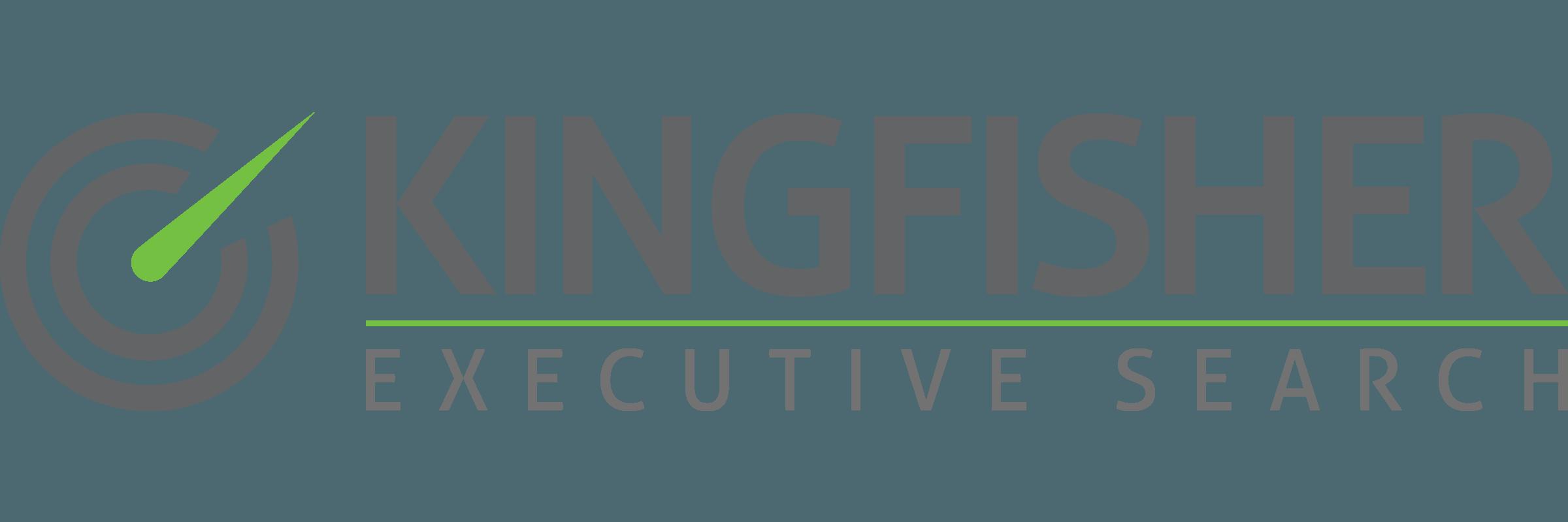 Kingfisher Executive Search