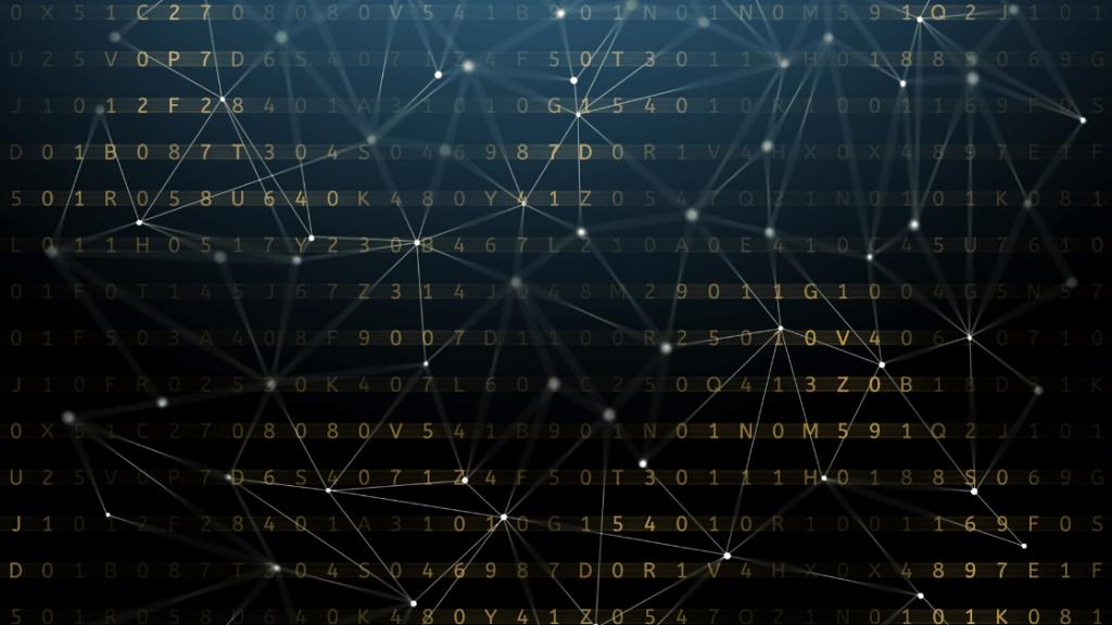 Digital & Technology