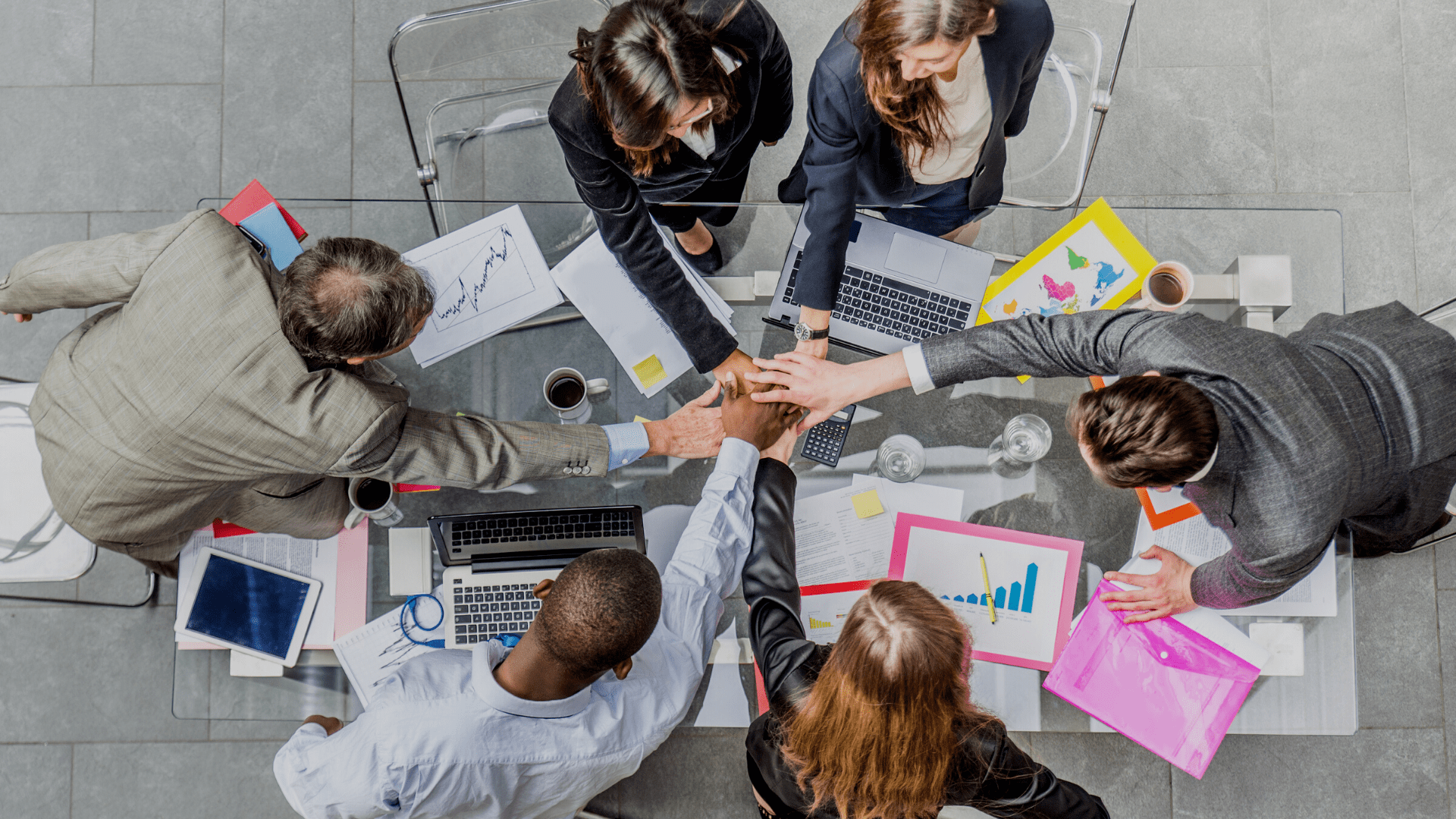(Webinar) Engaging the Right People to Build Effective Teams